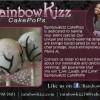 Rainbowkizz